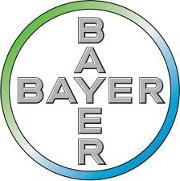 Laboratoire bayer asvinfos le magazine web de l - Grille salaire technicien de laboratoire ...