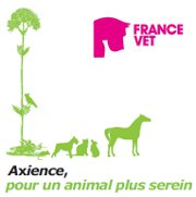 Axience France Vet 2016