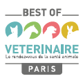 Best-Of-Veterinaire 2014 vignette