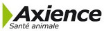 logo axience
