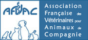 afvac logo grand