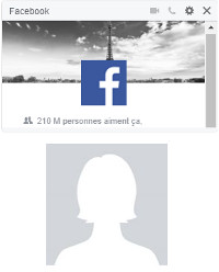 art-1907-facebook-difference-page-et-profil