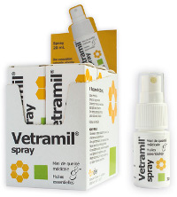 axience-vetramil-presentoir-20-ml-et-spray-20-ml-