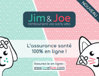 jim-et-joe-assurance-sante-animale