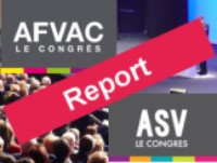 annulation-asv-le-congres-2020